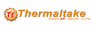 thermaltake.png